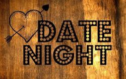 The image for DATE NIGHT - LET'S COOK TOGETHER!
