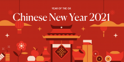 The image for DATE NIGHT - CHINESE NEW YEAR FESTIVAL